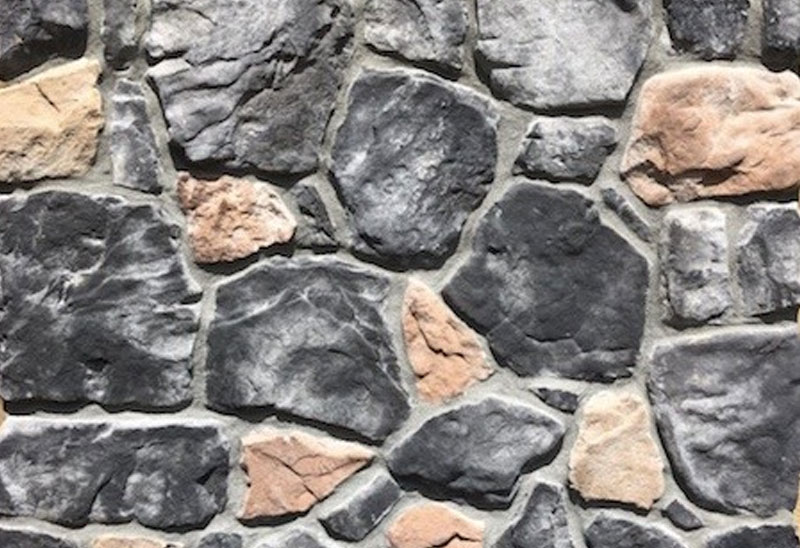 Kentucky Blend Fieldstone