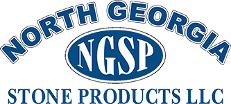 North Georgia Stone Products